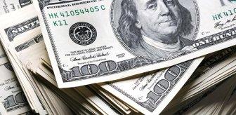 Güne hareketli başlayan dolar yönünü yukarı çevirdi! İşte son durum