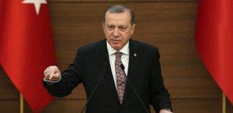 Harekete geçiyor! Cumhurbaşkanı Erdoğan'dan kurmaylarına 128 milyar dolar talimatı