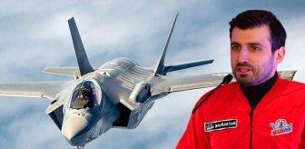 ABD'nin F-35 kararına 'Hayırlı' diyen Bayraktar'dan dengeleri değiştirecek müjde