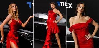 Listede kimler yok ki! Thodex'in kurucusu 2 milyar dolarlık vurgun için ünlüleri kullanmış