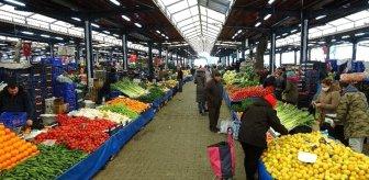 Haftada bir gün izin çıktı! İşte semt semt yarın İstanbul'da kurulacak pazar yerleri