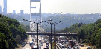 Ramazan Bayramı'nda köprü ve otoyollar ücretsiz olacak ancak bir istisna var