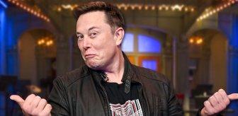 Elon Musk'ın 'Dogecoin şakası' işe yaramadı! Kriptocuların hayalleri suya düştü
