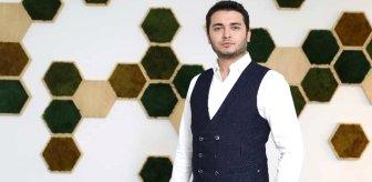 Thodex mağdurlarından biri soluğu mahkemede alınca, Türkiye'de bir ilk yaşandı