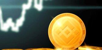 Dünyanın en büyük kripto borsasından para çekme işlemlerine geçici durdurma