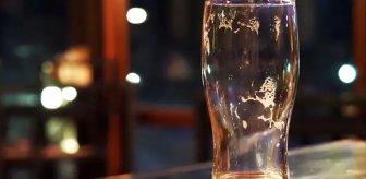 Taslak hazır, içkili mekanlara yeni kurallar geliyor! Kolluk kuvvetlerine yetki de listede