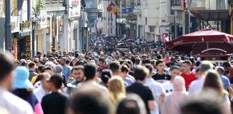 Rakamlar açıklandı, binlerce kişilik artış var! İşte Türkiye'deki işsiz sayısı
