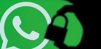 WhatsApp'tan 'Süre doluyor' uyarısı! İşte sözleşmeyi onaylamayanların başına gelecekler