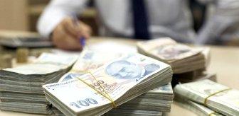 Bankalar Birliği rapor yayımladı! İşte Türkiye'de kullanılan kredilerin dağılımı