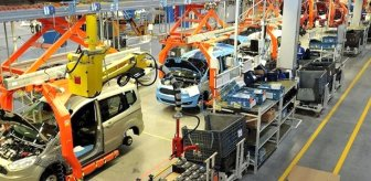 Türkiye'ye de sıçrayan krizin etkileri devam ediyor! Otomotiv devi üretime ara verecek