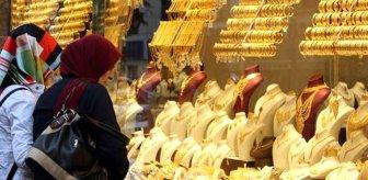 Ünlü ekonomist tarih verdi: Gram altın 600 lirayı görebilir