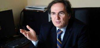 Cumhurbaşkanı Başdanışmanı İbrahim Saraçoğlu: Devlet işi ile ticari işi birbirine karıştırmıyoruz