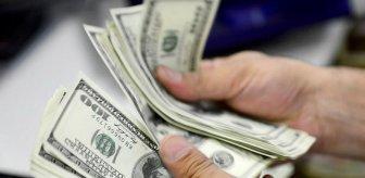 Dolar, güne düşüşle başladı! İşte kurdaki son durum