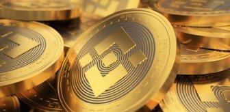 Dünyanın en büyük kripto para borsasına soruşturma açıldı! Konu ise kara para aklama
