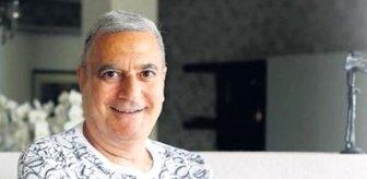 İsrail zulmüne bir isyan da Mehmet Ali Erbil'den geldi: Sessiz kalıyorsunuz