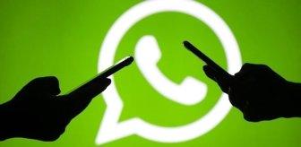 WhatsApp'ın verdiği süre bugün doldu, peki hesaplar silinecek mi? Resmi açıklama geldi