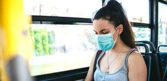 Uzman isim maskelerin hangi şartta çıkacağını açıkladı: Nüfusun çoğunluğunun aşılanması gerekiyor