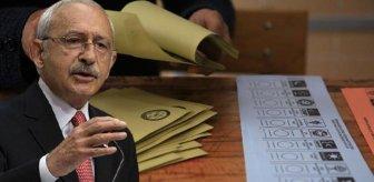 AK Partili Şamil Tayyar'dan Kılıçdaroğlu'nun erken seçim çağrısına şartlı destek