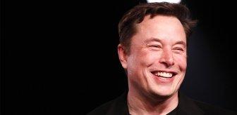Elon Musk en zenginler listesinde geriledi! Serveti ocak ayından beri yüzde 24 azaldı