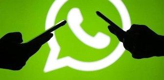 Cumhurbaşkanlığı'ndan WhatsApp için son uyarı! Sözleşmeyi onaylayanları bekleyen tehlikeyi madde madde açıkladılar