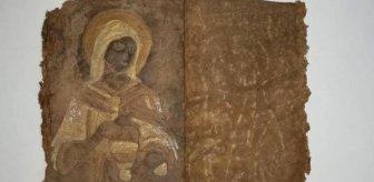 Değeri tam 13 milyon dolar! Tarihi İncil'i jandarmaya satmaya çalışırken yakalandılar