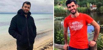 Bıçaklı kavgada bir kardeş hayatını kaybetti, diğeri ağır yaralandı