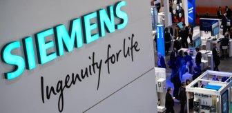 Siemens, ABD'li elektronik tedarik platformu Supplyframe'yi 700 milyon dolara satın alıyor