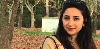 Son Dakika: Thodex'in finans departmanında çalışan firari Rana Azap yakalandı