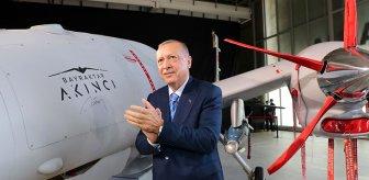 Bir rüya gerçek oluyor! Cumhurbaşkanı Erdoğan ilk imzayı attı