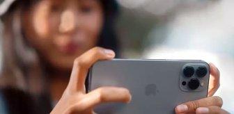Apple, iPhone 13'lerin Türkiye fiyatını açıkladı! En pahalısı 8 asgari ücrete denk geliyor