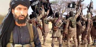 Kanlı saldırıların failiydi! 5 milyon dolar ödülle aranan terör örgütü lideri öldürüldü