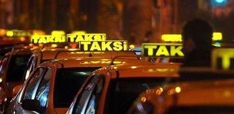 Vatandaşı canından bezdiren sorun tarih oluyor! İlk uygulama 15 bin taksiyle başlıyor