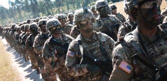 ABD resmen ateşle oynuyor! Türkiye'ye karşı devreye sokulan yeni plan deşifre oldu