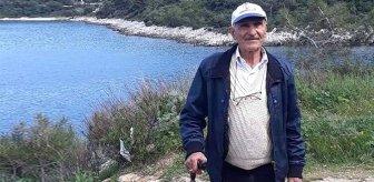 Gerçek banyoda ortaya çıktı! 77 yaşındaki adam, küçük çocuğu 3 yıl boyunca istismar etmiş