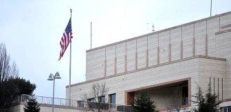ABD İstanbul Başkonsolosluğu, 11 bin dolar maaşla tamirci ilanı açtı