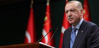 Erdoğan, yargının iş yükünü azaltacak yeniliği duyurdu! Her ilde devreye alınacak