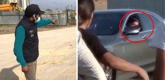Fenerbahçeli eski futbolcu trafikte silahıyla dehşet saçtı! Ölü ve yaralılar var