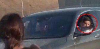 Trafikte dehşet saçtı! Bir dönem Türk takımlarının paylaşamadığı isim cinayetten aranıyor