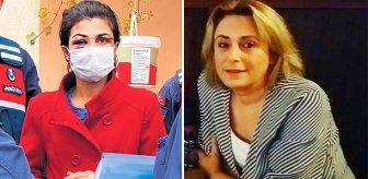 İkinci Melek İpek vakası! Bir kadın daha canını kurtarabilmek için koca katili oldu