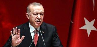 Fahiş fiyatlarla ilgili yeni hamle! Cumhurbaşkanı Erdoğan bizzat talimatı verdi