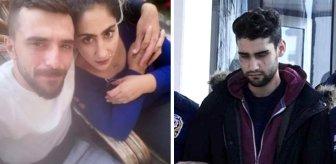 Kadir Şeker'in hayatını karartan Ayşe Dırla ve eşine 15 yıl hapis