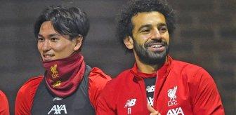 Sen misin naz yapan Larin! Beşiktaş, devre arasında Liverpool'un yıldızını getiriyor