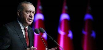 Erdoğan'ın Afganistan önerisine Avrupa ülkesinden destek: İlginç bir teklif