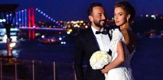 3 yıllık evlilik bitti mi? Sessizliğini bozan Bensu, her şeyi açıklığa kavuşturdu