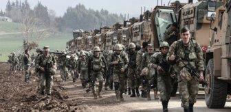ABD, Türkiye'nin olası bir Suriye harekatına destek verecek mi? Dışişleri Bakanlığı Sözcüsü Price konuştu