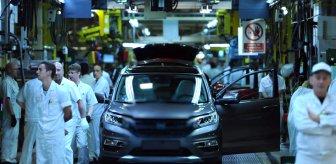 Çip krizinin otomotiv sektörüne faturası 210 milyar doları buldu