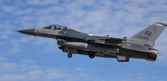 Son Dakika: Erdoğan 'ABD'den F-16 talep edildi mi?' sorusunu yanıtladı: ABD'nin böyle bir teklifi oldu