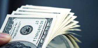 Dolardaki yükseliş devam ediyor! Kur yeni haftaya da rekorla başladı