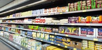 Gıdadaki fahiş fiyatların sorumlusu kim? Market zinciri BİM'den iddialara yanıt geldi