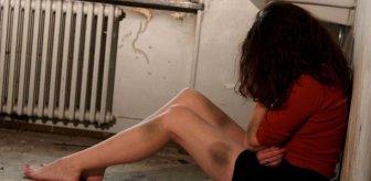 Kiralık oda ilanı için görüşmeye giden üniversite öğrencisi, gece boyu tecavüze uğradı